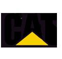 CAT-MAR2