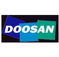 DOOSAN-MAR2