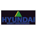 HYUNDAI-MAR2