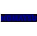 KOMATSU-MAR