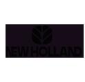 NEW-HOLLAND-MAR2