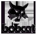 bobcat-mar