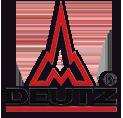 deutz-mar