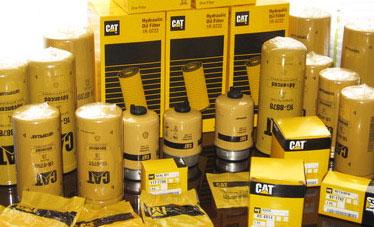 filtros-diesel-comuneros